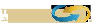 Trendcast Logo